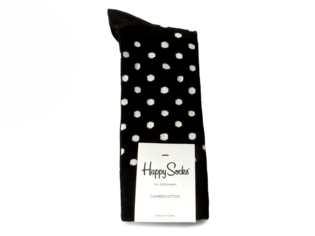 Happy Socks DO01-909