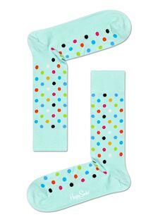 Happy Socks DOT01-7000