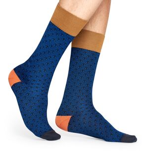 Happy Socks EYE34-6000