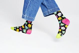 Happy Socks FCA01-9300