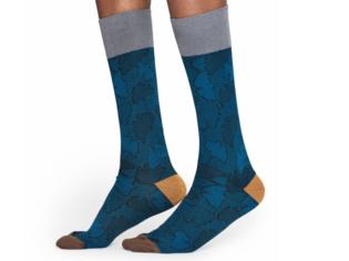 Happy Socks GIN34-6000