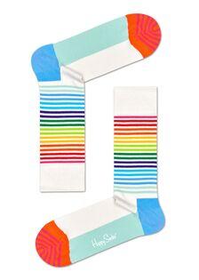 Happy Socks HAS01-1300