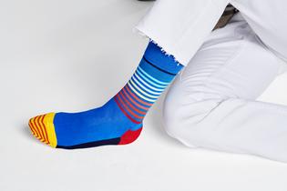 Happy Socks HAS01-6500