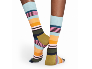 Happy Socks MST01-2000