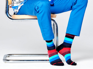 Happy Socks SA01-068