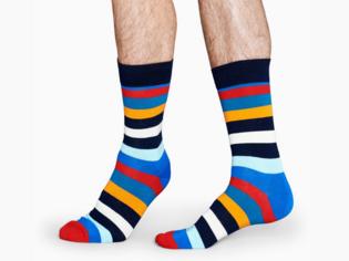 Happy Socks SA01-605