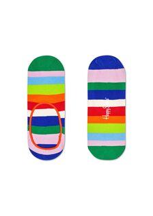 Happy Socks STR06-2500