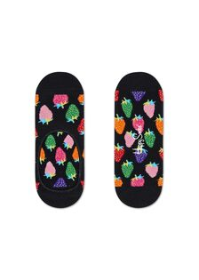 Happy Socks STW06-9300