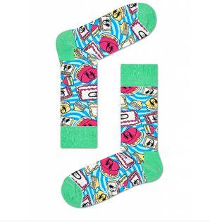 Happy Socks  XAOK08-2000