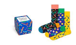 Happy Socks XBDA08-2700