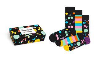 Happy Socks XBDA08-7300
