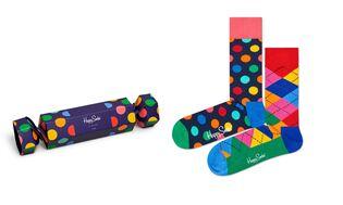 Happy Socks XBDO02-6500