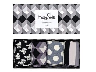 Happy Socks  XBLW09-9004