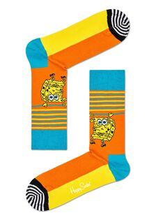 Happy Socks XBOB08-0100