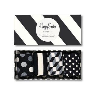 Happy Socks XCBW09-9100