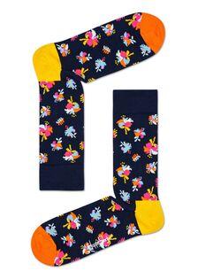 Happy Socks XHAW09-0100