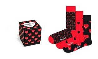 Happy Socks XLOV08-4300