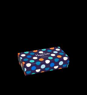 Happy Socks XMIX08-6000