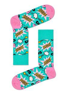 Happy Socks XMOT08-4300