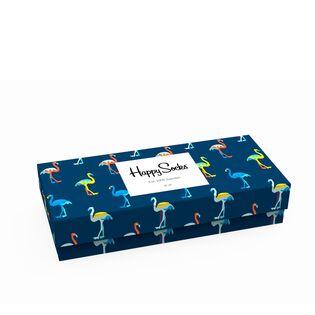 Happy Socks XNAV09-6200