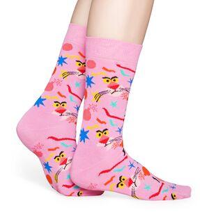 Happy Socks XPAN08-9300