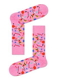 Happy Socks XPAN10-9300
