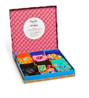 Happy Socks XRLS10-3300