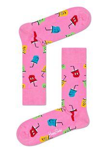 Happy Socks XSNA02-4300