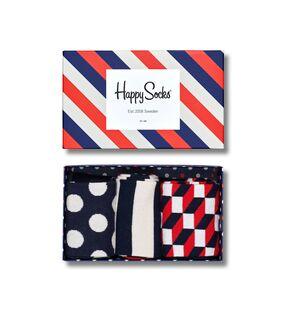 Happy Socks XSTR08-6000