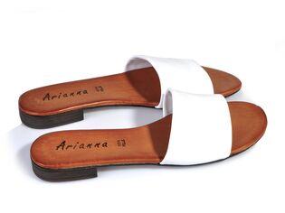 Quo Vadis - Arianna 727255-225115