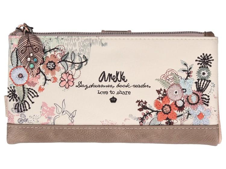 Anekke 28869-06